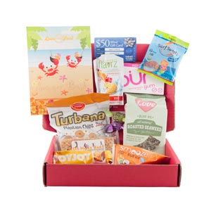 Sea Potato - Somersault In A Pair Of Long Gutters
