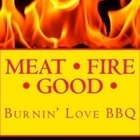 Grill Like A Pro. Cookbooks Sale - Meat Fire Good & La Caja China Cooking By Chef Perkins