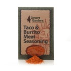 Burrito & Taco Seasoning