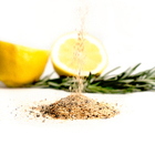 Lemon Rosemary Seasoning