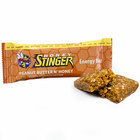 Peanut Butter N' Honey Energy Bar