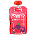 Nothing Beets Cherry Organic Fruit Snack