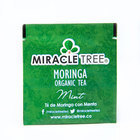 Moringa Organic Tea Mint