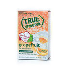 True Grapefruit