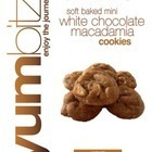 Savor, Indulge and Unwind Cookies Variety Pack
