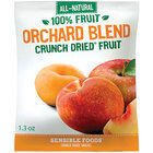 Orchard Blend Crunch Dried Fruit