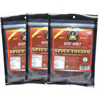 Spicy Lovers - 3 pack of all Spicy Tocino (Spicy Tocino Beef)