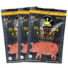 Bacon Lovers Jerky - 3 Pack of all Bacon