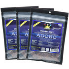 Adobo Lovers Jerky 3 Pack (All Adobo)