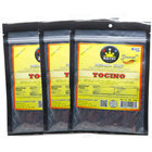 Sweet Lovers Jerky - 3 pack of all Tocino (Tocino Beef)
