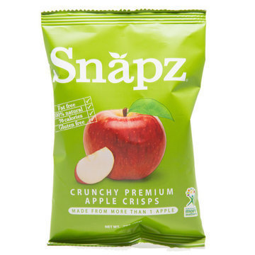 Original Crunchy Premium Apple Crisps