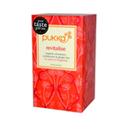 Pukka Herbal Teas Revitalize Organic Cinnamon Cardamom and Ginger Tea - Case of 6 - 20 Bags