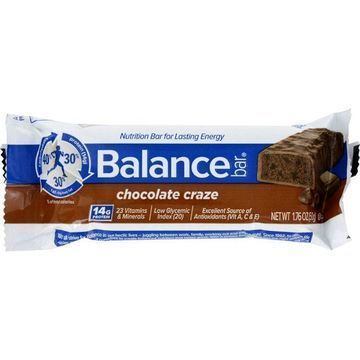 case 4 chocolate bars inc Kind bar - almond and coconut - case of 12 - 14 oz kind bar - almond and coconut - case of 12 - 14 oz.