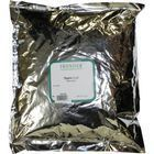 Frontier Herb Thyme Leaf - Flakes - Fancy Grade - Bulk - 1 lb