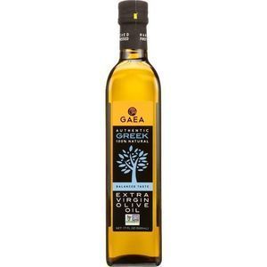 Gaea Olive Oil - Extra Virgin - 17 oz - case of 6