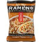 Koyo Ramen - Tofu Miso - Case of 12 - 2 oz.