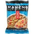 Koyo Ramen - Soba - Case of 12 - 2.1 oz.