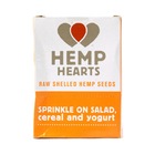 Manitoba Harvest Hemp Hearts - 0.9 oz Each / Pack of 12