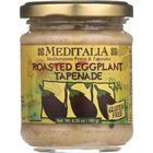 Meditalia Spread - Roasted Eggplant - 6.35 oz - case of 6
