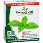 Sweet Leaf - 35 Packets