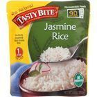 Tasty Bite Rice - Jasmine - 8.8 oz - case of 6