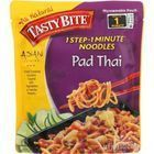 Tasty Bite Noodles - Asian - Pad Thai - 8.8 oz - case of 6