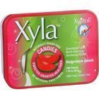 Xyla Sours - Watermelon Splash - 100 Count - Case of 6