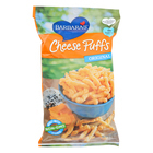 Barbara's Bakery - Baked Cheese Puffs - Original - Case of 12 - 7 oz.