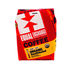 Equal Exchange Organic Drip Coffee - Decaf - Case of 6 - 12 oz.