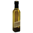 Benissimo Oil - Parmesan Garlic - Case of 6 - 8.1 Fl oz.