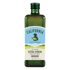 California Olive Ranch Extra Virgin Olive Oil - Everyday - Case of 6 - 25.4 oz.