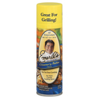 Emeril Cooking Spray - Creamery Butter - Case of 6 - 6 oz.