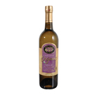 Napa Valley Naturals Organic Extra Virgin Oil - Olive - Case of 12 - 25.4 Fl oz.