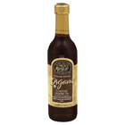Napa Valley Naturals Organic Toasted Sesame Oil - Case of 12 - 12.7 Fl oz.