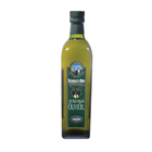 Newman's Own Organics Extra Virgin Olive Oil - Case of 6 - 25.3 Fl oz.