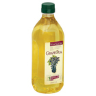 Grapeola Seed Oil - Grape - Case of 12 - 34 Fl oz.