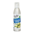 Field Day Organic Extra Virgin Olive Oil Cooking Spray - Cooking Spray - Case of 6 - 5 FL oz.