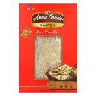 Annie Chun's Maifun Rice Noodles - Case of 6 - 8 oz.