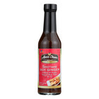 Annie Chun's Shiitake Soy Ginger Sauce - Case of 6 - 9.7 fl oz.