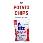 Original Potato Chips (Bulk Box)
