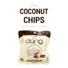 Salted Cacao Coconut Chips (Bulk Box)