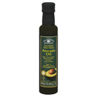 Olivado Extra Virgin Avocado Oil - Nut - Case of 6 - 8.45 Fl oz.