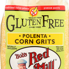Bob's Red Mill - Gluten Free Corn Grits / Polenta - 24 oz - Case of 4