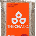 The Chia Company Chia Seed - White - Tub - 35.3 oz