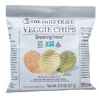 Veggie Chips
