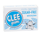 Mini Sugar Free Wintermint Chewing Gum