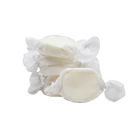Vanilla All Natural Salt Water Taffy