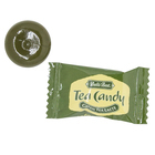 Green Tea Latte Candy