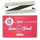 Gluten-Free Welcome Mystery Box