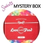 Sweets Mystery Box